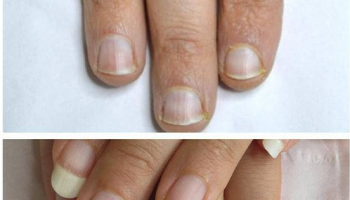 Easy Tips And Tricks For Strong And Natural Nails