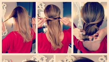 Easy-Updos-Step-By-Step1