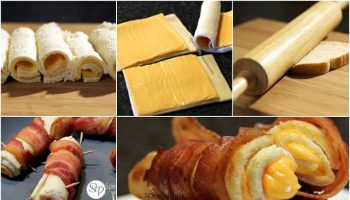 crispy-bacon-grilled-cheese-roll-ups (1)