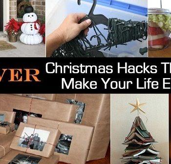 10-christmas-hacks