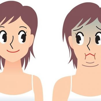 5-Amazing-Tips-To-Get-Rid-Of-Double-Chin