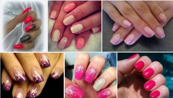 Advantages And Disadvantages Of Gel Nails
