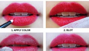 How-to-make-bold-lips-last