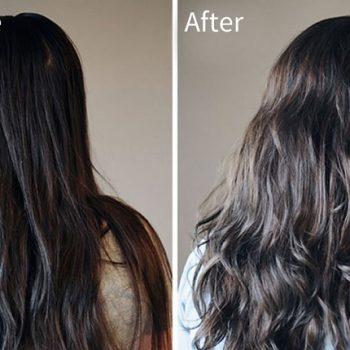 Mayonnaise Hair Mask For Hair Growth And Shine