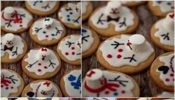 Melting-Snowman-Marshmallow-DIY-Recipe