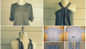 No-Sew-Tshirt-Halter