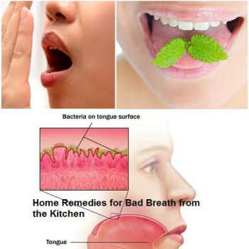 Tell-if-You-Have-Bad-Breath-Step-3