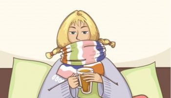 How To Fight Cold And Flu