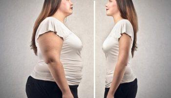 When Do Clothes Make You Look Fat (2)