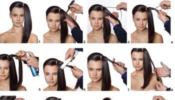 bun hairstyle (2)