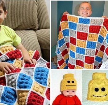 how-to-crochet-lego-pattern (1)
