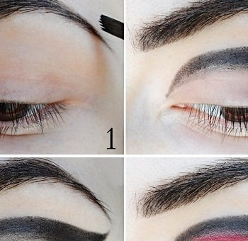 makeup-tutorial