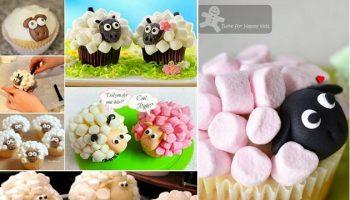 marshmallow-sheep-cupcakes-1