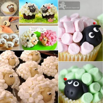 marshmallow-sheep-cupcakes-1