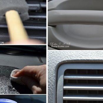 tips-tricks-for-cars