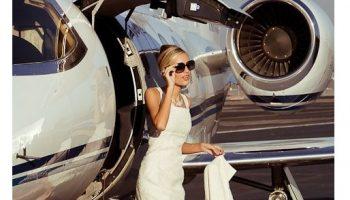 Ways to Dress Like You're a Millionaire Woman