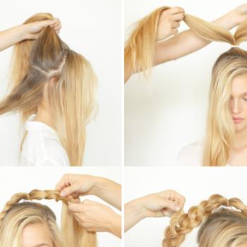 rope-braid-wedding-hairstyles-for-long-hair1 (1)