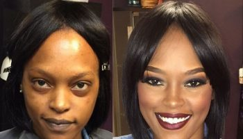 What Makeup Can Really Do – Before and After Pictures (9)