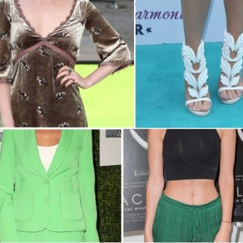 What to Wear And NOT Wear In Summer (4)