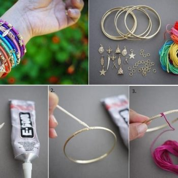 DIY-Easy-Summer-Bracelet-1