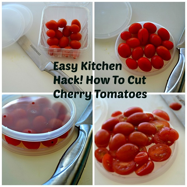 How-to-cut-cherry-tomatoes-kitchen-hack