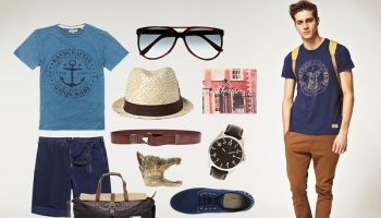 Mens-Summer-Trends
