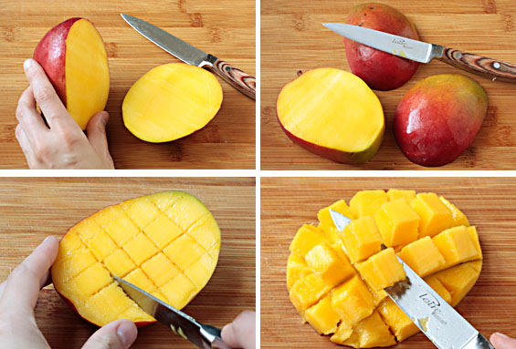 how-to-dice-a-mango