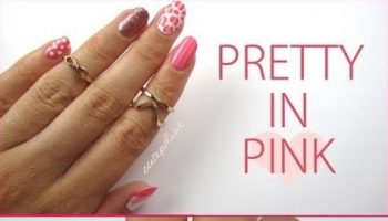 nail-art-pretty-in-pink