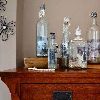 old-bottles-picture-frames-1