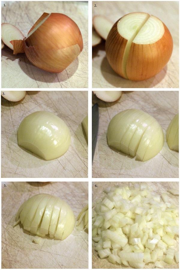 onion-dice