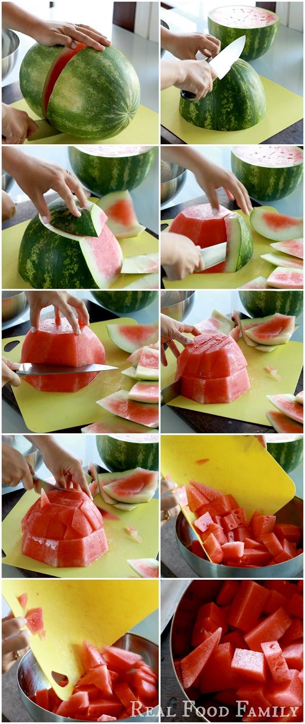 watermelon_cut