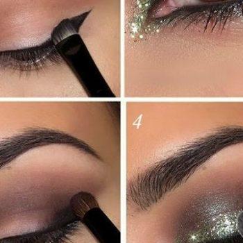 Eye-Makeup-Look
