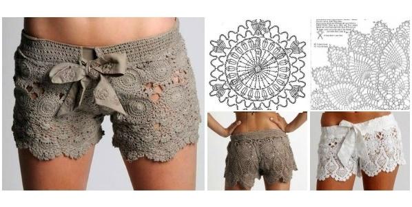 Shorts (1)