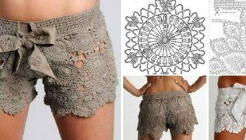 Shorts-11