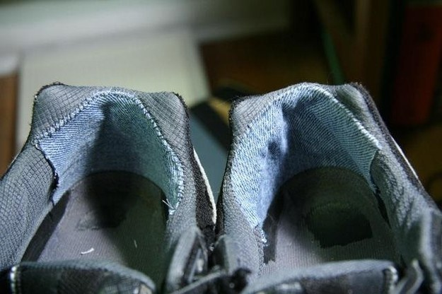 Helpful Tricks for Making Shoes Feel More Comfortable (4)