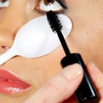 Makeup Rules You Can Break