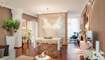 design-living-area