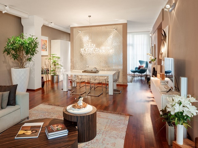 design-living-area