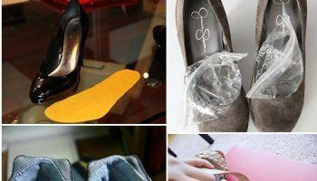 shoe-hacks