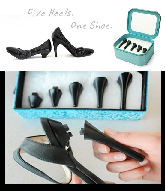 Convertible-Heels-1