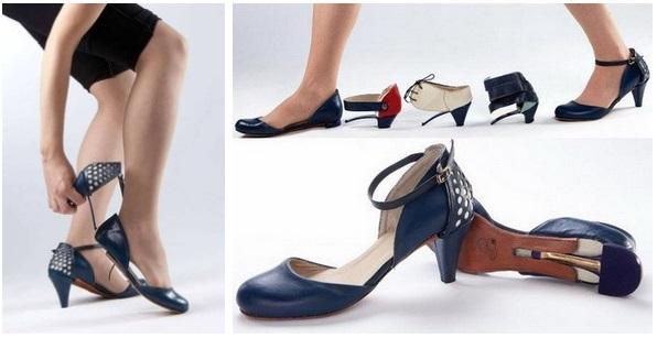 Convertible-High-Heels
