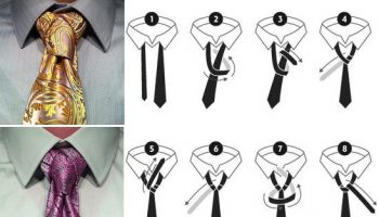 Knot-for-Your-Necktie-The-Cape-Knot