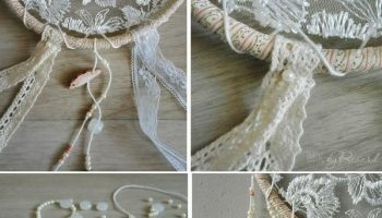DIY – Dream Catcher Delight