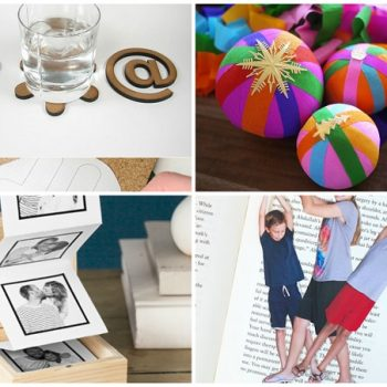 Easy and Awesome DIY Gifting Ideas (2)