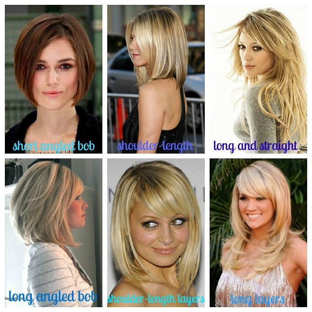 Personality Secrets Decoded by Your Hairstyle