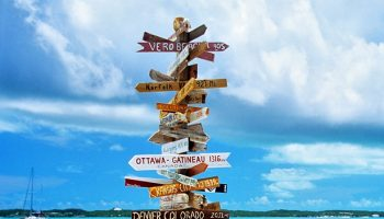 The Essential Guide to Choosing a Travel Destination