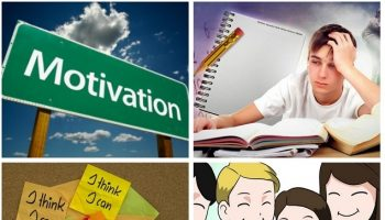 6 Ways to Motivate Yourself Into Doing that Boring Task