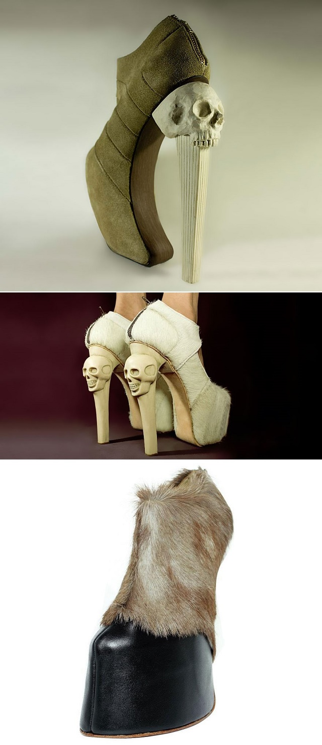 Crazy-Shoes-by-Filipino-Designer-Kermit-Tesoro-2 (1)