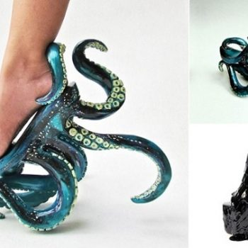 Crazy-Shoes-by-Filipino-Designer-Kermit-Tesoro-696×411