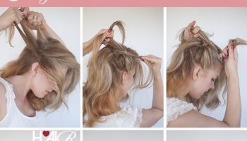 Hair-Romance-braided-crown-hairstyle-tutorial (1)